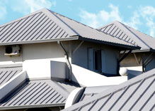 Glendale Roofing
