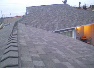 Glendale Roofing
