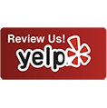 Yelp roofing reviews
