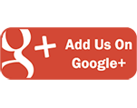 Modern Roofing Google Plus
