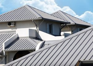 specialty roofing in los angeles
