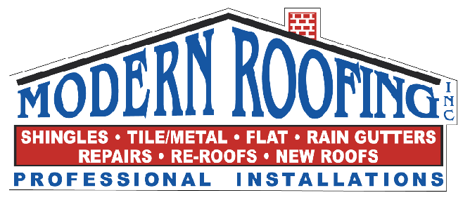 Modern Roofing: Professional Installations