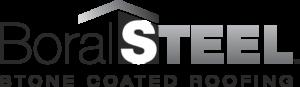 Boral Steel Logo